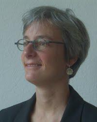 Ulrike von Luxburg