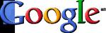 Google_Logo_292X94