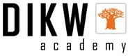 dikw-academy