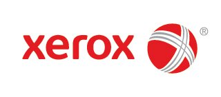 Xerox Research Centre Europe