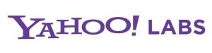 Yahoo! labs