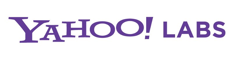 Yahoo_Logo.svg